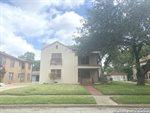 119 East Ridgewood Ct, #3, San Antonio, TX 78212