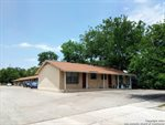 643 West Summit Ave, #10, San Antonio, TX 78212