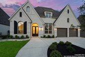 7026 Cantera Manor Blvd, San Antonio, TX 78255
