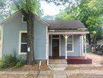 315 Refugio St, San Antonio, TX 78210