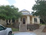 15303 Huebner Rd, #2, San Antonio, TX 78248