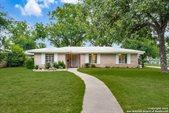 115 Beverly Dr, San Antonio, TX 78201