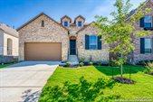12035 Jones Ranch, San Antonio, TX 78254