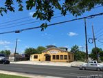 2502 Blanco Rd, San Antonio, TX 78212
