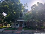516 East Guenther St, San Antonio, TX 78210