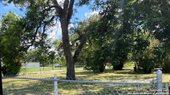 1123 Pleasanton Rd, San Antonio, TX 78214