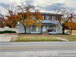 1040 West Woodlawn Ave, #3, San Antonio, TX 78201