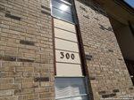 300 Moursund Blvd, #2, San Antonio, TX 78221