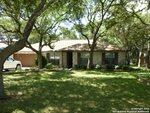 27006 Wooded Acres, San Antonio, TX 78260