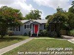 406 Hermine Blvd, San Antonio, TX 78259