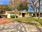 231 East Elmview Pl, Alamo Heights, TX 78209