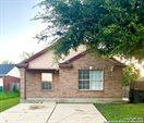 4711 Gavlick Farm, San Antonio, TX 78244