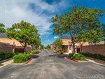 8033 North New Braunfels Ave, #600D, San Antonio, TX 78209
