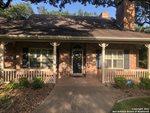 20008 Cedar Branch, Garden Ridge, TX 78266
