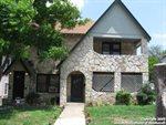 255 Natalen Ave, #102, San Antonio, TX 78209