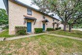 4918 Ty Terrace St, #3, San Antonio, TX 78229