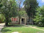 1512 West Woodlawn Ave, #3, San Antonio, TX 78201