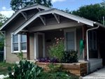 431 Blue Bonnet St, San Antonio, TX 78202