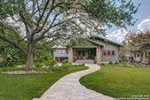 856 Estes Ave, San Antonio, TX 78209