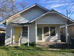 1521 Hays Street, #B, San Antonio, TX 78202