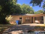 907 Rittiman Rd, San Antonio, TX 78209
