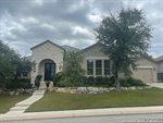18107 Abingdon Pl, San Antonio, TX 78257
