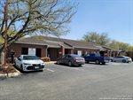 4025 East Southcross Blvd, San Antonio, TX 78222