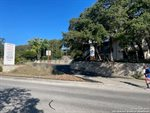 6865 Camp Bullis Rd, #101, San Antonio, TX 78256
