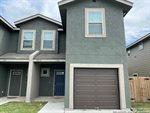 6850 Lakeview Dr, #102, San Antonio, TX 78244
