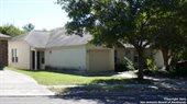 5802 Grass Hill Dr, San Antonio, TX 78238