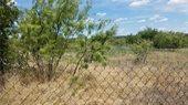 3921 South Belt Line Road, Grand Prairie, TX 75052