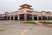 513 West Jefferson Street, Grand Prairie, TX 75051