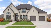 10931 Grindstone Manor, Frisco, TX 75035