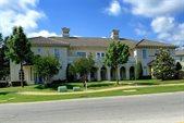 1205 South White Chapel Boulevard, Southlake, TX 76092