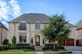 5748 Quebec Lane, Plano, TX 75024