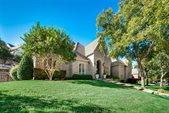 7025 Saucon Valley Drive, Fort Worth, TX 76132