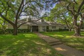 4305 Woodwick Court, Fort Worth, TX 76109