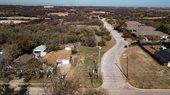 2000 Ben, Fort Worth, TX 76103