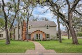 3700 Cresthaven Terrace, Fort Worth, TX 76107