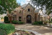 6620 Whispering Woods Court, Plano, TX 75024