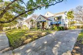 2228 Wilshire Boulevard, Fort Worth, TX 76110