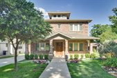 2549 Rogers Avenue, Fort Worth, TX 76109