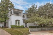 3115 Avondale Street, Fort Worth, TX 76109