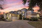 6509 Cypress Point Drive, Plano, TX 75093