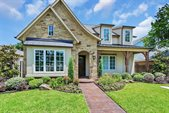 5528 Collinwood Avenue, Fort Worth, TX 76107
