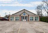 401 NE 28th Street, Grand Prairie, TX 75050