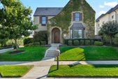 3952 Bishops Flower Road, Fort Worth, TX 76109