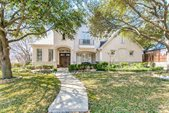6605 Indian Trail, Plano, TX 75024