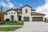 11049 Dark Star Lane, Frisco, TX 75035