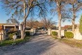 11300 White Settlement Road, Fort Worth, TX 76108